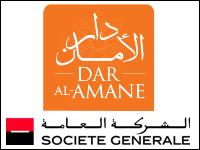 Dar Al-Amane Société Générale