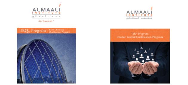 Formation professionnelle en finance islamique au Luxembourg