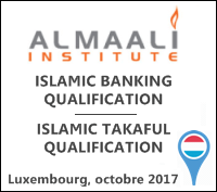 Formation Luxembourg