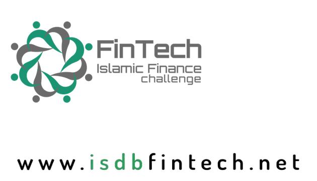 IDB's FinTech Islamic Finance Challenge
