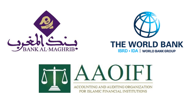 AAOIFI Bank al-Maghrib Banque Mondiale