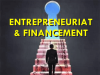 financement entrepreneuriat