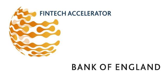 Un groupe de recherche de Bank of England (BoE) travaille sur un projet d'émission d'une crypto-monnaie par la banque centrale. Une monnaie numérique émise par la Banque d'Angleterre permettrait aux citoyens britanniques de conserver leur argent sous forme numérique auprès de la banque centrale elle-même, en supprimant le besoin d'une banque de détail.