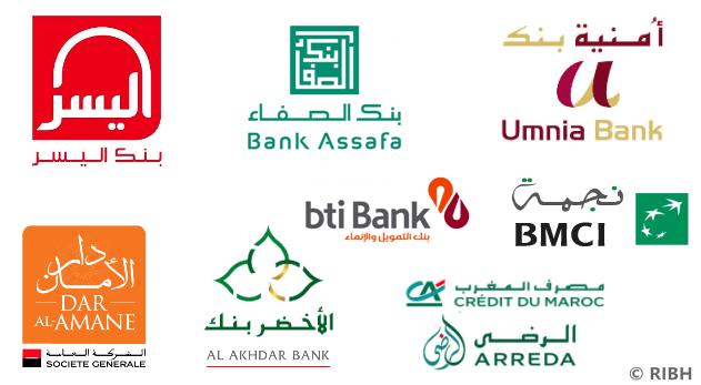 Comment Ouvrir Un Compte Dans Une Banque Islamique Au Maroc Le