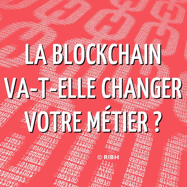 Offrant transparence et sécurité, la technologie Blockchain est sur le point de révolutionner notre style de vie. La plupart des gens associent seulement la Blockchain au Bitcoin ou à la FinTech, mais il existe d'innombrables applications de cette technologie dans tous les secteurs. Si votre activité traite des données ou des transactions, elle sera probablement affectée par la disruption Blockchain. Les opportunités sont nombreuses.