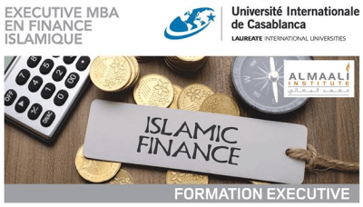 Executive MBA UIC