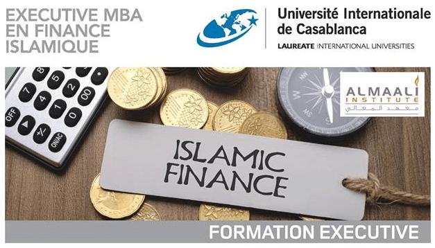 Voici la liste des principales institutions académiques qui proposent un Executive Master spécialisé en finance islamique en formation continue :