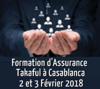Formation Assurance Takaful