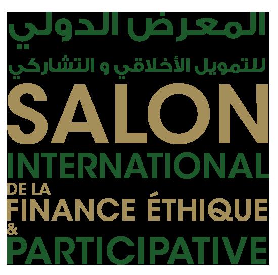 """Après le succès de la première édition, le Salon International de la Finance Éthique et Participative (SIFEP) revient sous le thème: """"Le Maroc et l'Afrique à l'Heure de la Finance Participative"""". La 2ème édition se tiendra du 05 au 08 Avril 2018 à la Foire Internationale de Casablanca."""