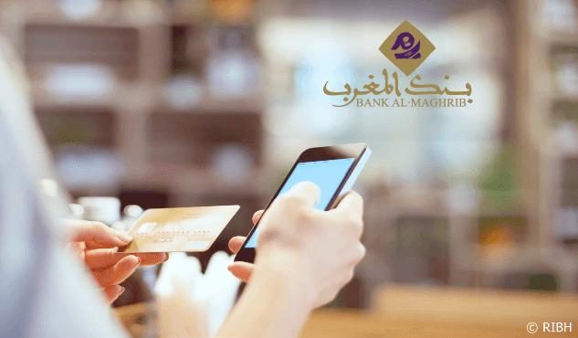 La nouvelle loi bancaire 103-12 a mis fin au monopole des banques sur les services et moyens de paiement et a ouvert un boulevard pour la Fintech au Maroc. Bank Al-Maghrib s'apprête à renforcer les moyens de son Département Surveillance des Systèmes et Moyens de Paiement et Inclusion Financière afin d'accompagner cette révolution.