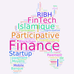finance banque participative fintech