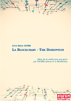 Livre Blanc Blockchain
