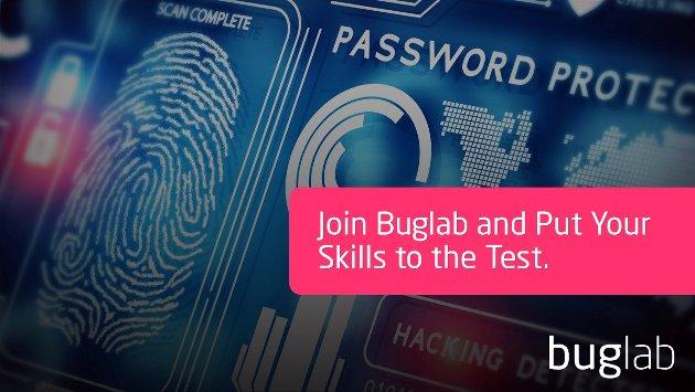 Buglab cybersécurité