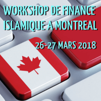 workshop finance islamique