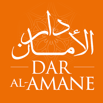 Dar Al Amane application smart mobile