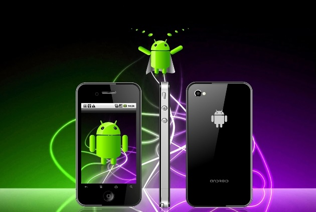 meilleure application mobile au Maroc