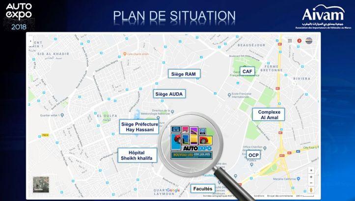 plan-adresse-auto-expo-2018