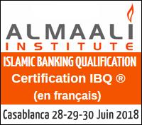 formation ibq al maali juin 2018