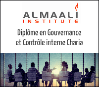 diplome gouvernance charia