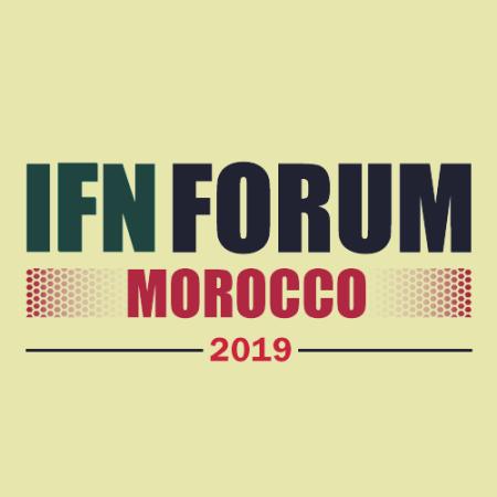 ifn morocco casablanca 2019
