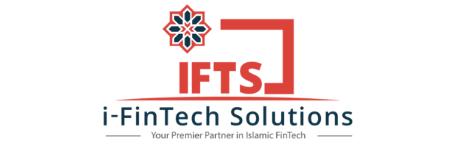 I-FinTech Solutions IFTS