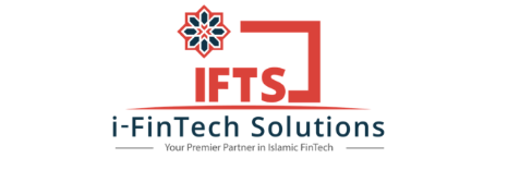 I-FinTech Solutions IFTS