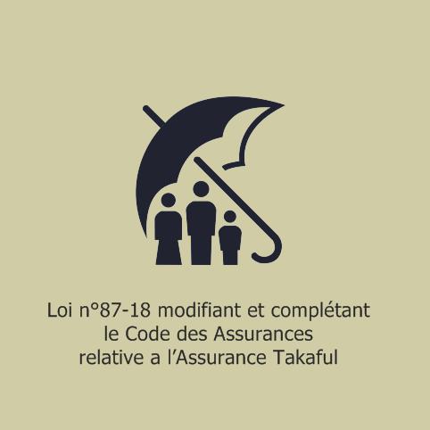loi-n-87-18-assurance-takaful-au-maroc