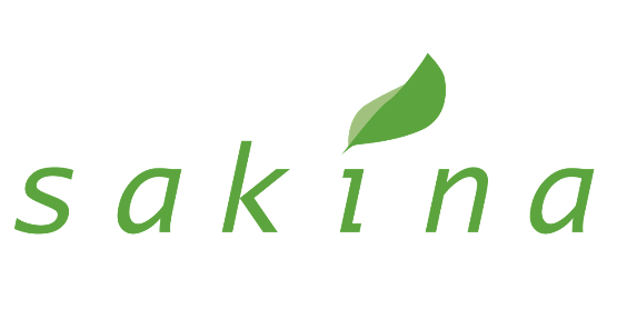 sakina takaful